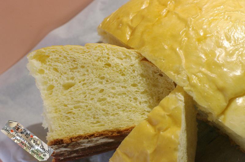 2019.08.25-免揉牛奶麵包-2.jpg