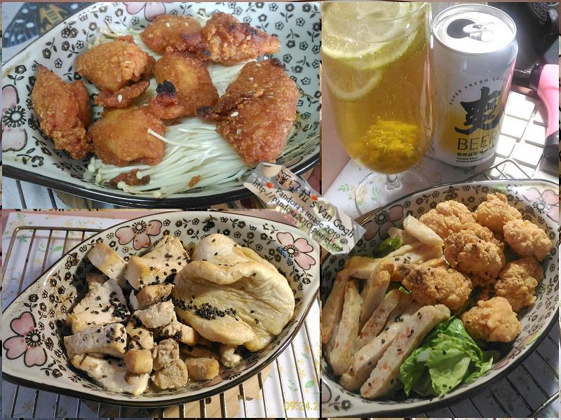 2019.09.21~2019.09.24-飲食.jpg