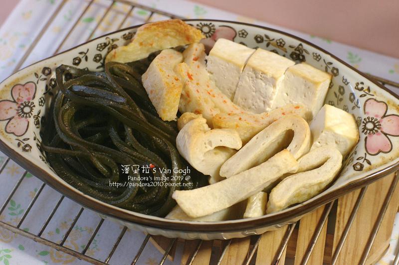 2019.10.03-烤甜不辣、板豆腐、昆布絲.jpg