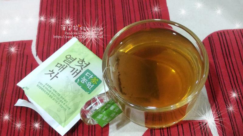 2019.12.05-(Murray Fruit Tea)枳椇莓果茶-2.jpg