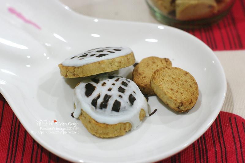 2019.12.19-黑糖奶油餅乾、肉桂糖霜巧克力餅乾.jpg