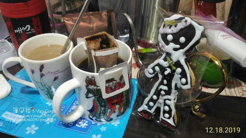 2019.12.18-(廣吉)香草奶茶、(湛盧)酒神之舞、聖誕餅人NO.114.jpg