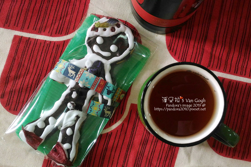 2019.12.25-聖誕餅人#136、枳椇莓果茶-2.jpg