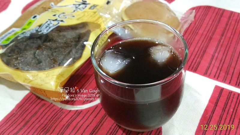 2019.12.25-樹葡萄酒、豆干、銅鑼燒-4.jpg