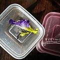 2019.10.15-蝶豆花。曬乾#001、#002.jpg