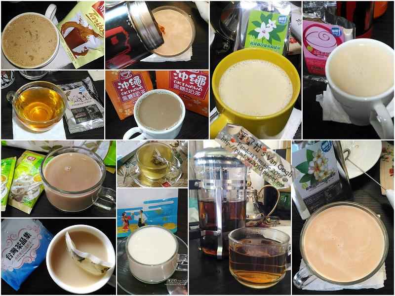 20191101-咖啡、奶茶、飲料1.jpg
