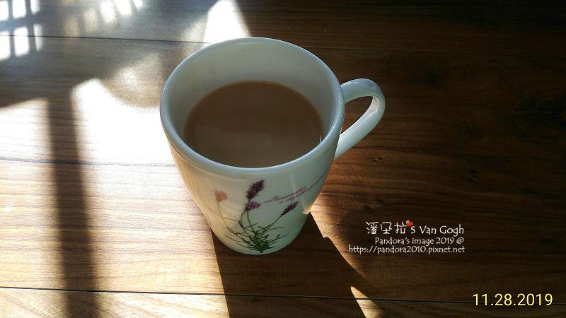 2019.11.28-咖啡牛奶.jpg