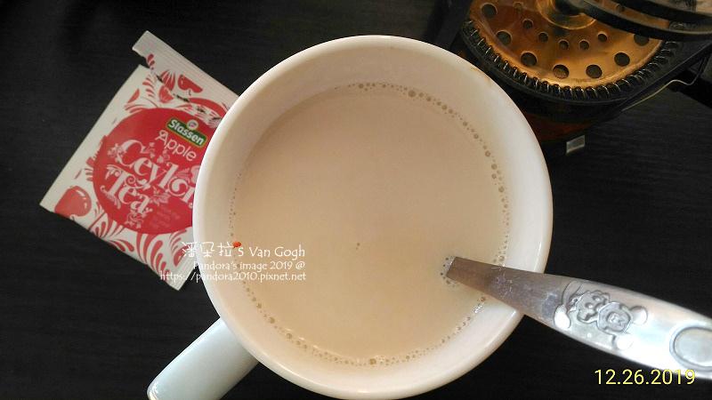 2019.12.26-(司迪生Stassen)蘋果茶+牛奶.jpg