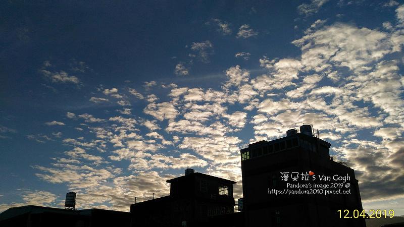2019.12.04-天空.jpg