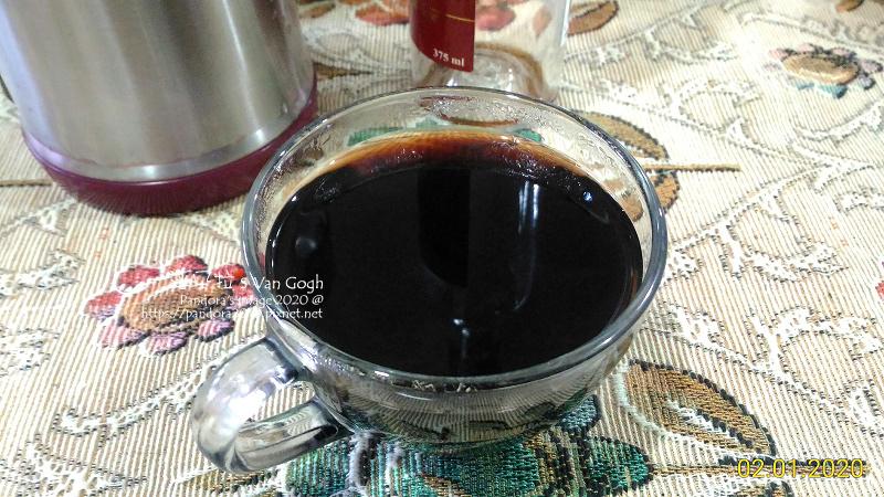 2020.02.01-香料熱紅酒。薑綜合香料+(賀達)紅麴紅酒+蜂蜜蘋果醬.jpg