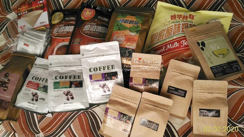 2020.02.02-(豆豆魔力)咖啡、奶茶-3.jpg
