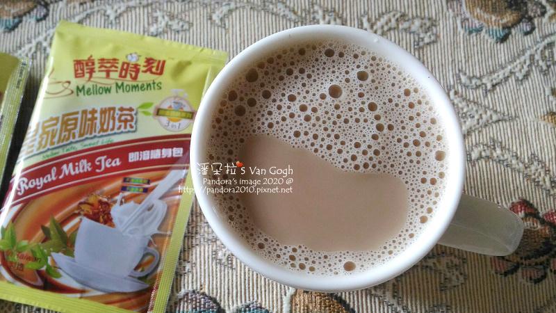 2020.02.02-(豆豆魔力)醇萃時刻-皇家原味即溶奶茶-2.jpg