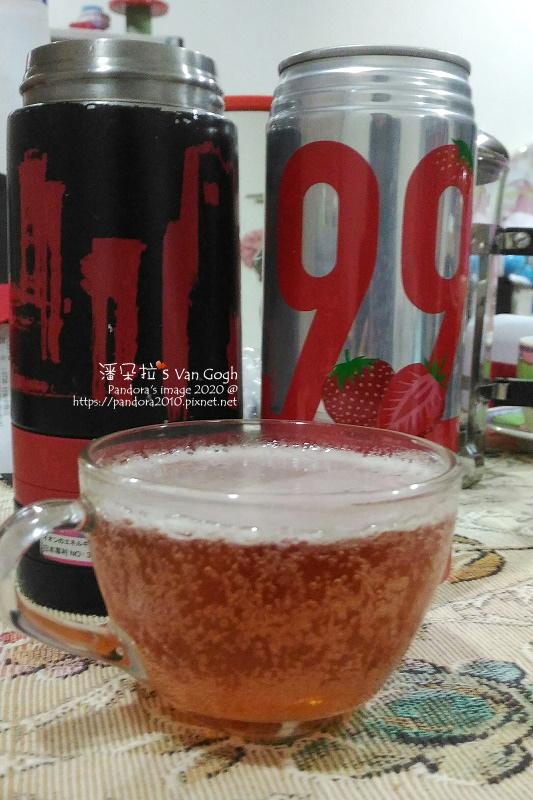 2020.02.03-(臺虎精釀)美莓大顆粒啤酒 9.99% 500mL.jpg