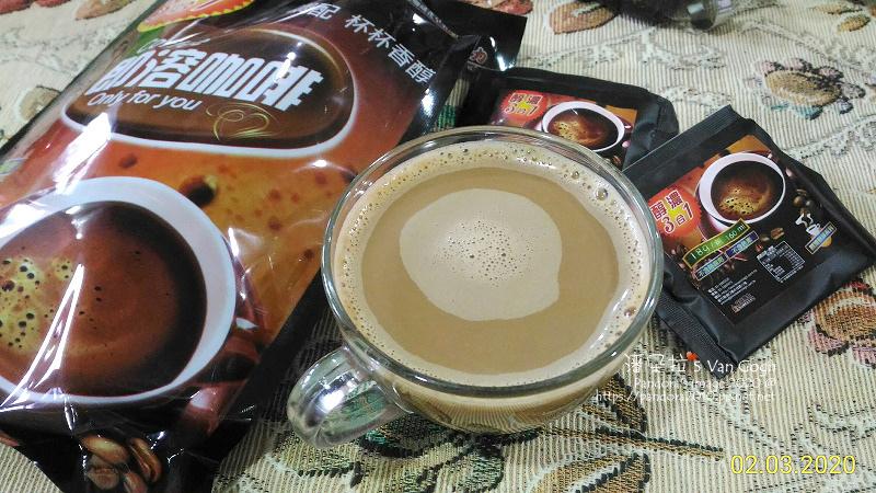 2020.02.03-(豆豆魔力)醇濃三合一即溶咖啡-.jpg