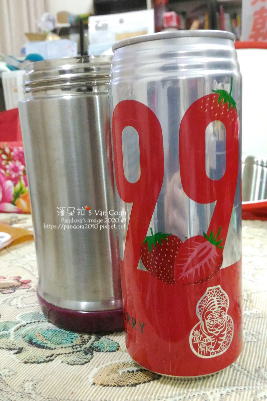 2020.02.13-(臺虎精釀)美莓大顆粒啤酒 9.99% 500mL.jpg