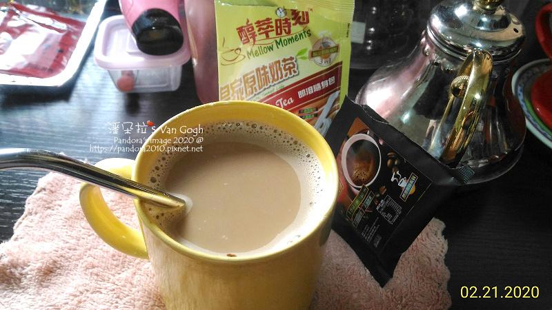 2020.02.21-(豆豆魔力)醇萃時刻-皇家原味即溶奶茶、(豆豆魔力)醇濃三合一即溶咖啡.jpg