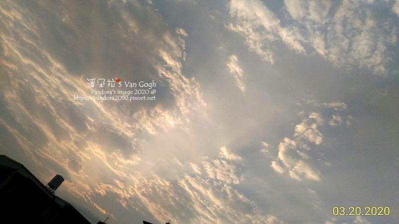 2020.03.20-天空-2.jpg