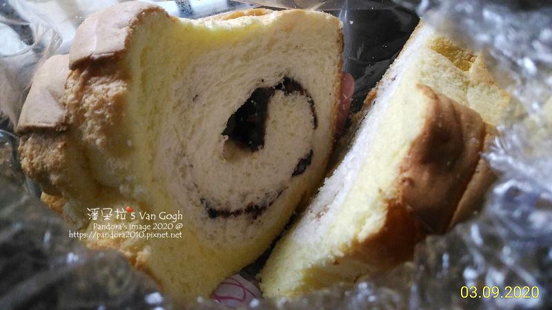 2020.03.09-蛋糕吐司(紅豆).jpg