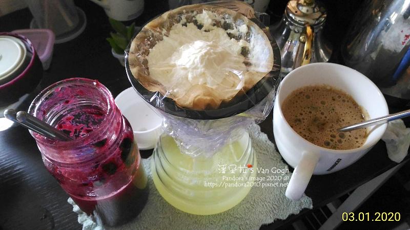 2020.03.01-(西雅圖)雙倍濃縮3+1即溶咖啡、樹葡萄果汁+乳清.jpg