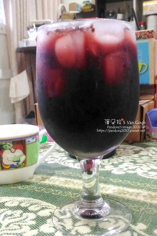 2020.03.23-桑葚果汁-2.jpg