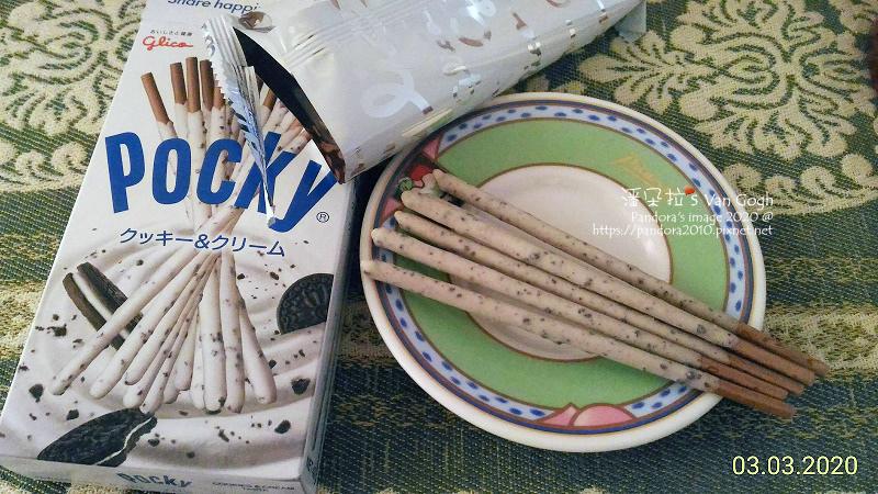 2020.03.03-(Pocky)巧克力棒-OREO牛奶.jpg