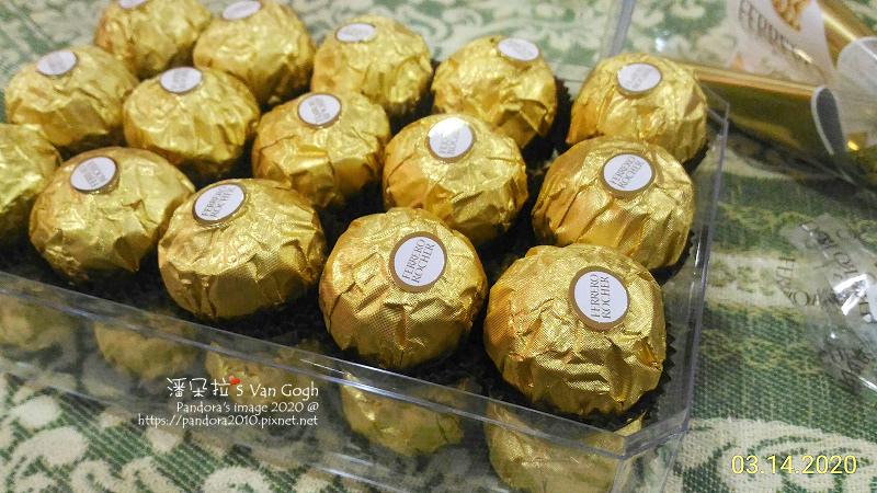 2020.03.14-金莎巧克力-2.jpg