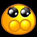 ni_png_2_1600.png