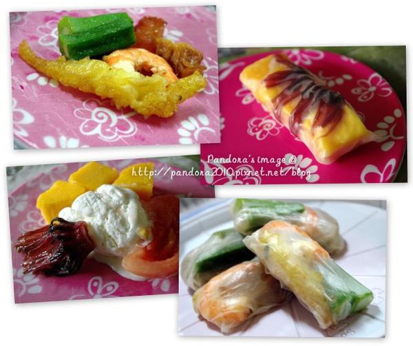 05_越南薄餅2-P.jpg