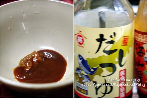 07_關東煮-P.jpg