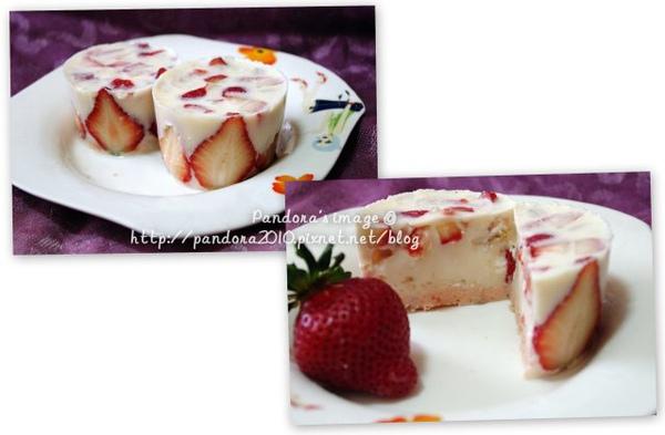 29_草莓奶酪-P.jpg