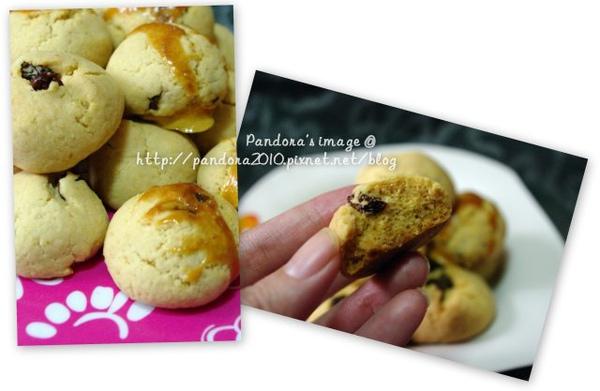 32_椰香葡萄奶酥餅乾1-P.jpg