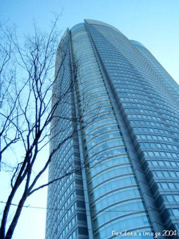 2004-12-30_六本木_01.jpg