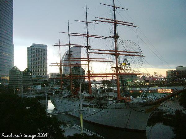 2005-01-01_Yokohama_12.jpg