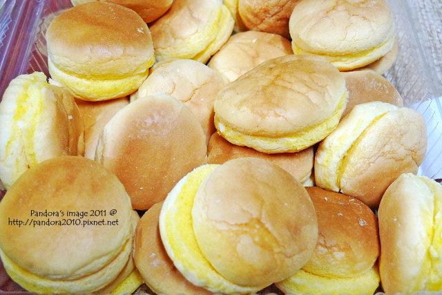 佳湘麵包-小西點