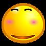 ni_png_2_1553.png
