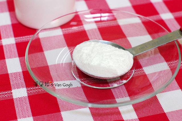 2015.06.02-膳食纖維粉-2