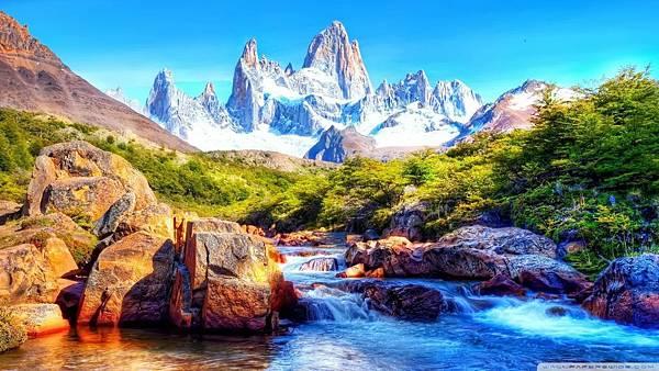 山與水.jpg