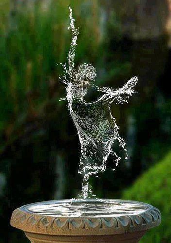 水滴004