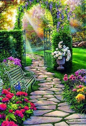 花園001_20131016_sa-nguan koetmongkhon