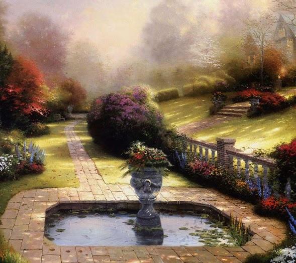 花園007_20131031_Abdelmajid Laouina