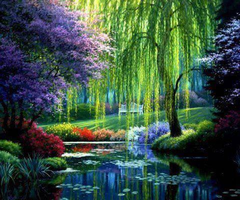 花園005_20131023_Nadia Naz