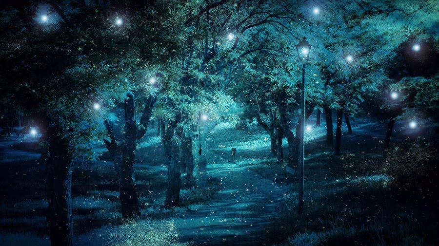 la_primera_noche_by_kriakao-d6nmkwb