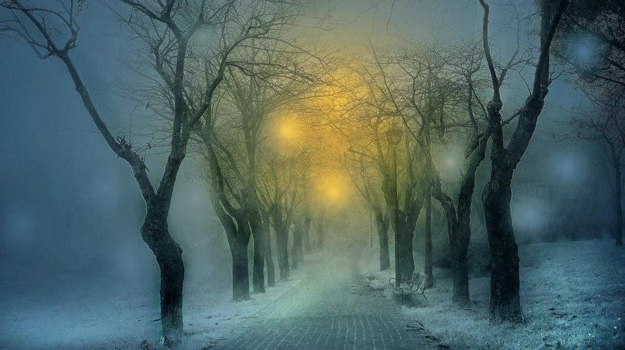 mi_ultima_noche___by_kriakao-d5wp29b