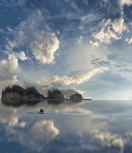 湖畔082_20131022_Sasha Sinclair