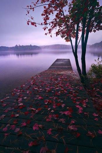 湖畔091_20131106_Kemimi 女巫 神奇夢幻天之瞳