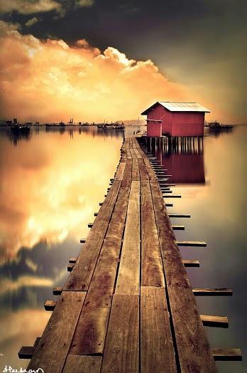 湖畔090_20131031_Hakan Tunalı