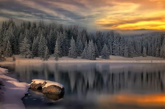 湖畔095_20131116_Kostas Kastrinakis