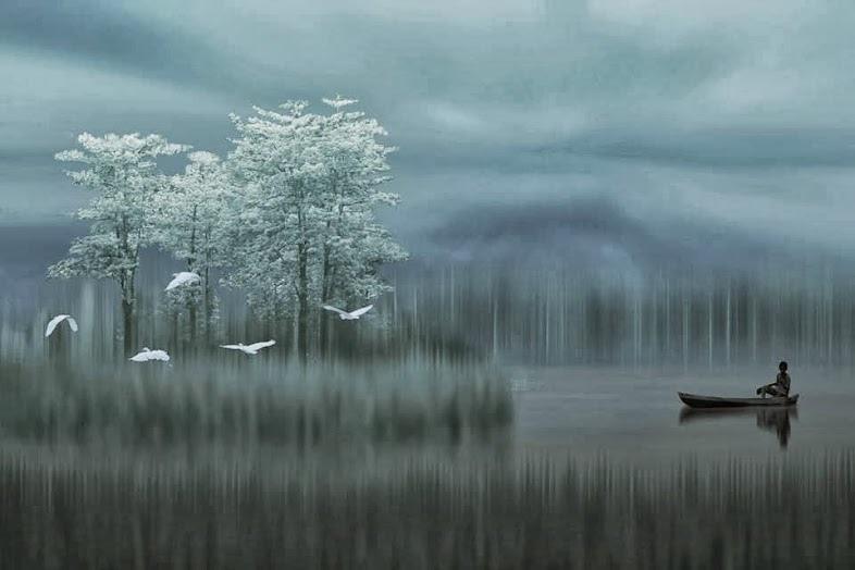 湖畔094_20131114_dimka angelova