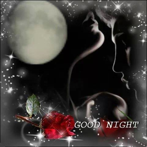 good-night039