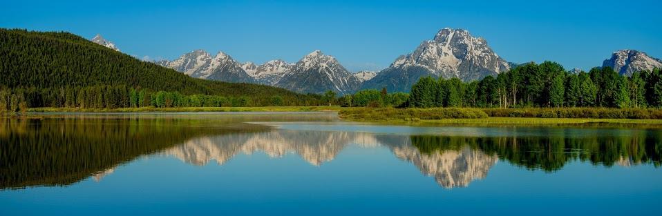 山與水081_20130616_Thomas Anderson
